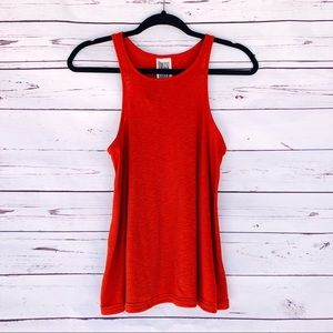 NWT Free People Ribbed Tank